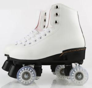d8d4824b2 الصين أحذية تزلج الدوارة، الصين أحذية تزلج الدوارة قائمة المنتجات في ...