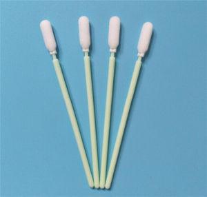 ESDcleanroom-Reinigungs-Schaumgummi-Putzlappen für industriellen Gebrauch