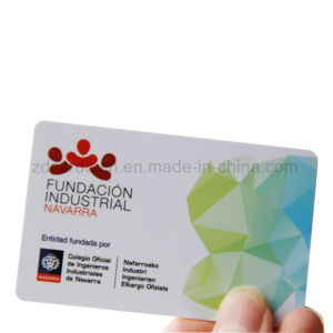 Scheda classica passiva 1K/4K di 13.56MHz ISO14443A RFID MIFARE