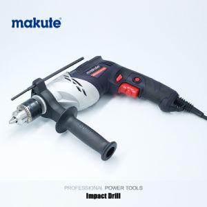 Trivello elettrico 3200 giri/min. di effetto con i cuscinetti (ID009)