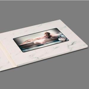 10дюйма видео открытку в подарок для бизнеса