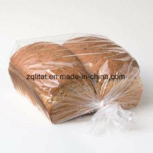 BOPP alimentos Cello Pan de Sandwich de bolsas de plástico
