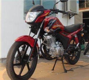 Классический Стрит Сузуки мотоцикл измельчитель 150cc 200 куб.см