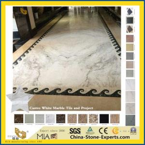 Narural Polido Preto/Branco/cinza/em mármore/Granito/Quartz/Cinza/Travertinos/telhado/Arenito/Mosaico mosaico de pedra para cozinha/banheiro/Piso/parede/material de construção