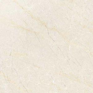 De goedkope Tegel van het Porselein van de Prijs Marmeren Volledige Opgepoetste Verglaasde