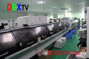 P6 HD LEDの印の工場非常に冷たい材料-50degreeが付いている屋外のLED表示