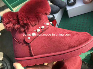 低価格子供のための1つのドルの在庫の靴