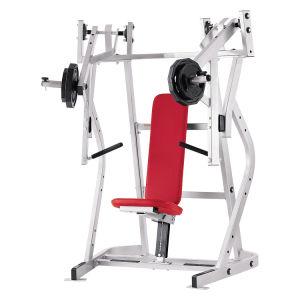 Strumentazione di forma fisica/costruzione corpo di forma fisica/forma fisica multifunzionali di ginnastica