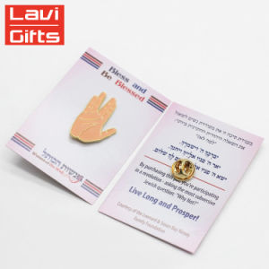 Kenteken van het Embleem van de Naam van het Email van de Knoop van het Tin van de Auto van het Leger van de Politie van de Speld van de Revers van het Metaal van het Embleem van de Douane van de Manier van de bevordering 3D Militaire Zachte Harde Gouden Lege voor PromotieGift Geen MOQ