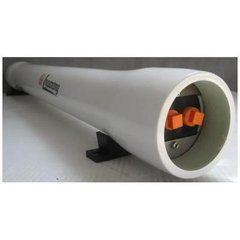 Chunke 8 membrane RO Logements pour RO Usine de traitement de l'eau
