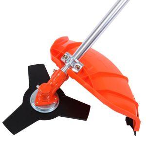 Bc43 2 golpe de gas de alta calidad de la mejor lista de precios de cortadora de cepillo de la segadora