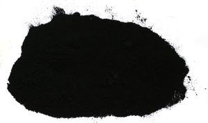 Het geactiveerde Poeder van de Houtskool van de Kokosnoot van de Koolstof