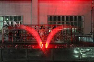 Mejor precio de fábrica bailando música fuentes de agua – Mejor ...