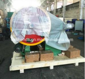 De Spijker die van de Draad van het Staal van Wuxi de Prijs van de Machine in Pakistan maken