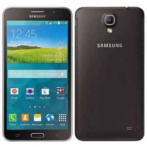 De goedkoopste Prijs Gerenoveerde Mega Mobiele Telefoon 2 G7508q van de Melkweg