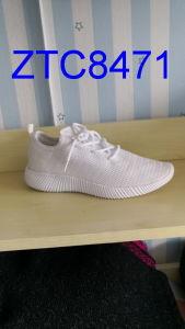 Des chaussures confortables populaire belles chaussures occasionnel 2