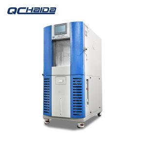 実験室の温度および湿気の安定性気候上テスト区域
