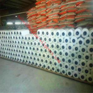中国の工場供給のベール賭の覆いによってカスタマイズされるサイズ