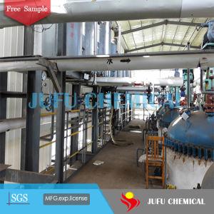 خافض للتوتّر السّطحيّ عاملة صوديوم [لينوسولفونت] سعر