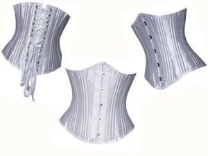 El cuerpo de mujer Shper cintura Trainer Extreme Corset