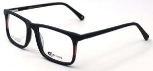 Glazen van het Oog van de Frames van de Acetaat van de tendens de Optische (FXA1213)