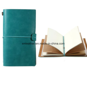 Синий цвет эластичную ленту ноутбук провод фиолетового цвета кожи связаны журнала