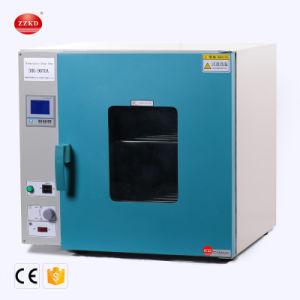 LCDスクリーンPidの温度調節器が付いている空気対流の乾燥オーブン