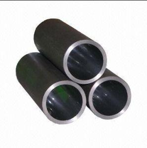 Pipes senza giunte per Martinetto idraulico, 14 a 320mm Inner Diameter