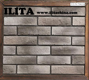 Artificial Culture Stone Cultured Stone for Wall Cladding