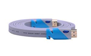 高速卸し売り金高いHDMI 1.4A 2.0のケーブル
