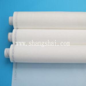 Sachets de thé de sacs de filtre à mailles Mesh/ /sacs de café Mesh (SS)