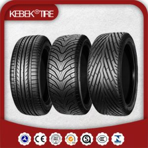 Westlake Goodride Car Tyre/Tire 215/35zr18 SA07