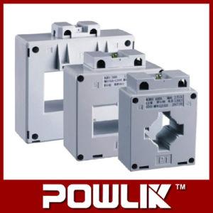 Bh Série de alta qualidade o transformador de corrente