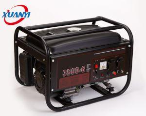 Preiswerter Preis! 2kw Ast für Benzin-Generator des Honda-Motor-6.5HP