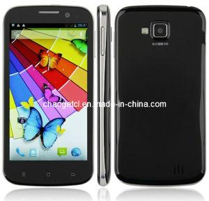 Sistema Android telefone inteligente de núcleo duplo B94M