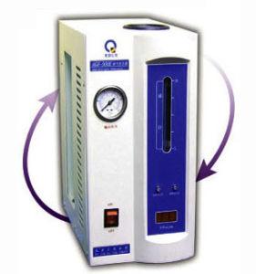 Wasserstoff-Generator