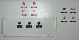 [أك415-538كو] [لوأد بنك] آليّة مقاومة