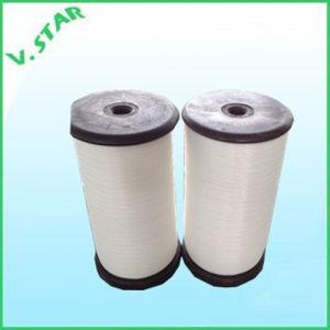 66 Fios de filamentos mono de nylon