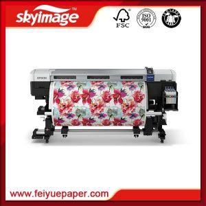 64 '' stampante di sublimazione di Epson Surecolor F7200/7280 per stampaggio di tessuti