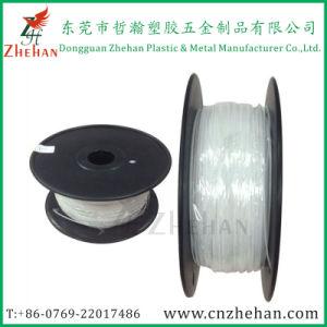 プラスチックスプールの3Dプリンターのための1.75/3.0mm POMの印刷のフィラメント