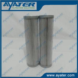 Ayaterの供給油圧石油フィルターの要素Pi1108mic10