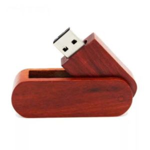 Оптовая торговля флэш-накопитель 1 ГБ 2 ГБ 4 ГБ 8 ГБ 16ГБ 32ГБ 64ГБ USB из дерева