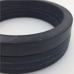 Небольшие размеры в упаковке резиновые уплотнения ткани хлопок резиновое уплотнение