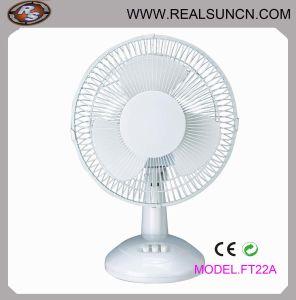 9inch Electrical Table Fan Desk Gebläse-Top Selling in Europa