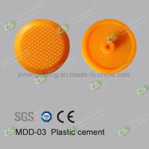 試供品の安全表示器のタクタイルステンレス鋼のストリップ