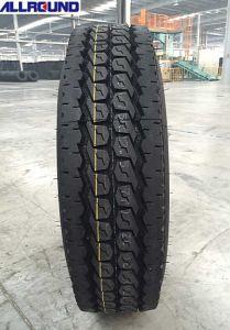 Neumático de Camión radial, TBR de neumáticos para camiones, neumáticos 295/75R22.5