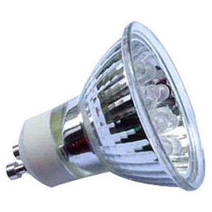 Lampe GU10 (GU10)