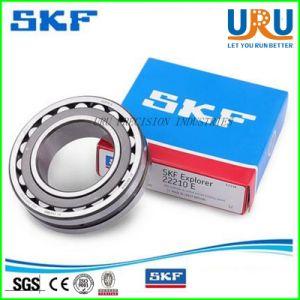 Rodamientos de rodillos toroidales del carburador de SKF (C 2220 K 2222 C 2222 K C 2222 K C 2222 K C 2226C 2226 K C 2316 C 2315 C 3120 V)