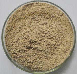 Material de la Salvia Miltiorrhiza cosméticos Extracto de raíz, Extracto de Raíz Tanshinone Danshen Iia 2%-98% HPLC.