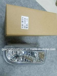 Auto Car светодиодный индикатор 81210-60111 противотуманных фар для Toyota Прадо